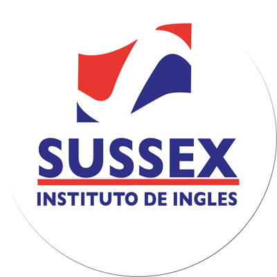 Instituto Sussex